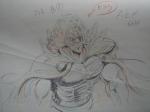 Ken il guerriero_026