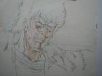 Ken il guerriero_047