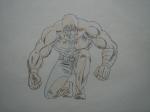 Ken il guerriero_056